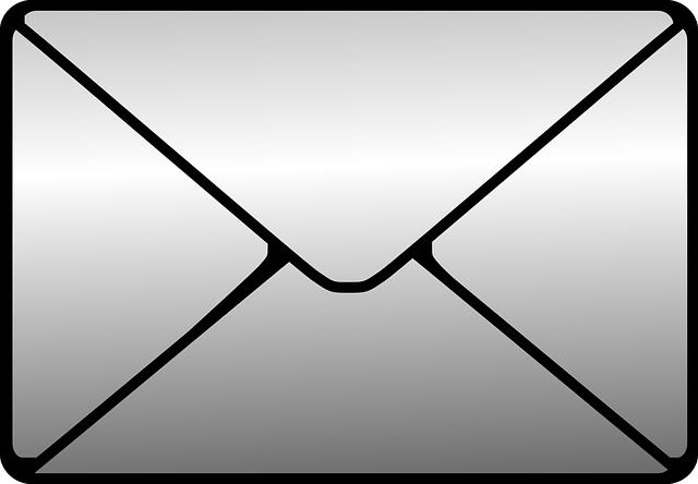 poštovní obálka.png