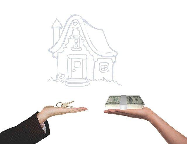 prodej domku.jpg