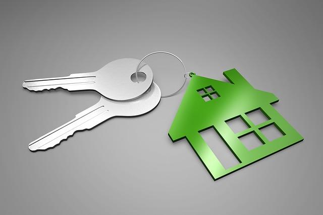 dva klíče od domu.jpg