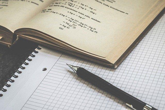 studium matematiky